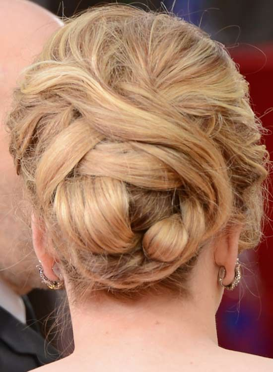 Messy-Updo-com-Multiple-abateram-costas
