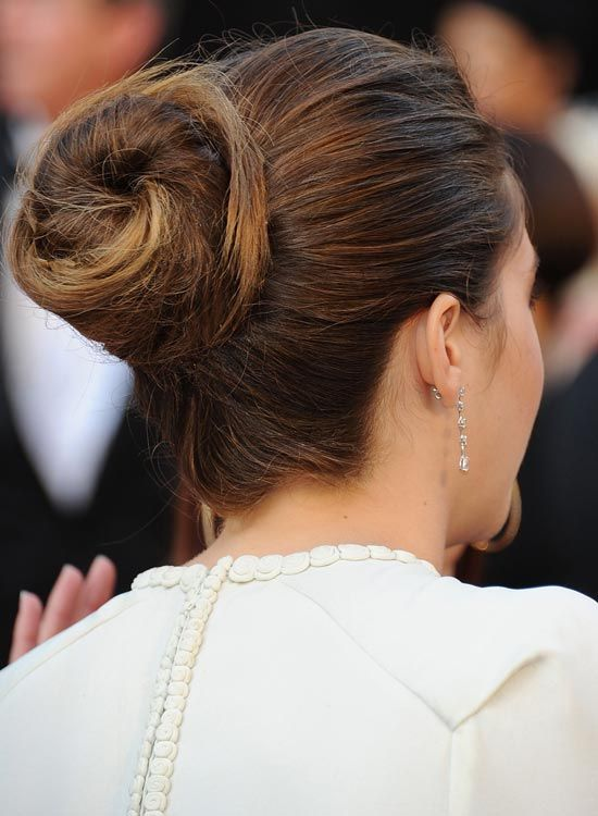 Messy-Twisted-Spiral-Updo-com-Highlights