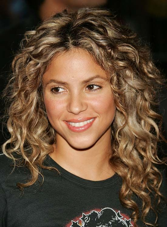 Grosso-Curls-com-frizzes-and-Twisted-Spiral-Front