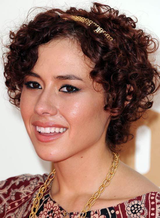 Ultimate-Curly-Bob-com-Headband-de-Girls