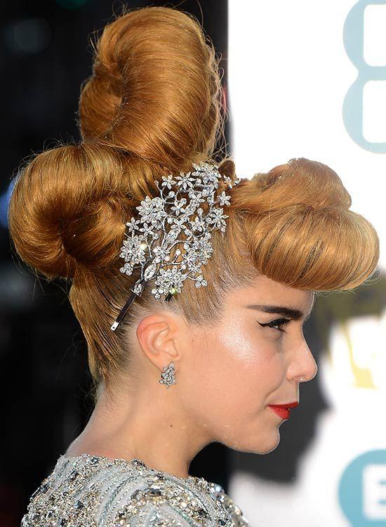 Elaborar Tiara Headband
