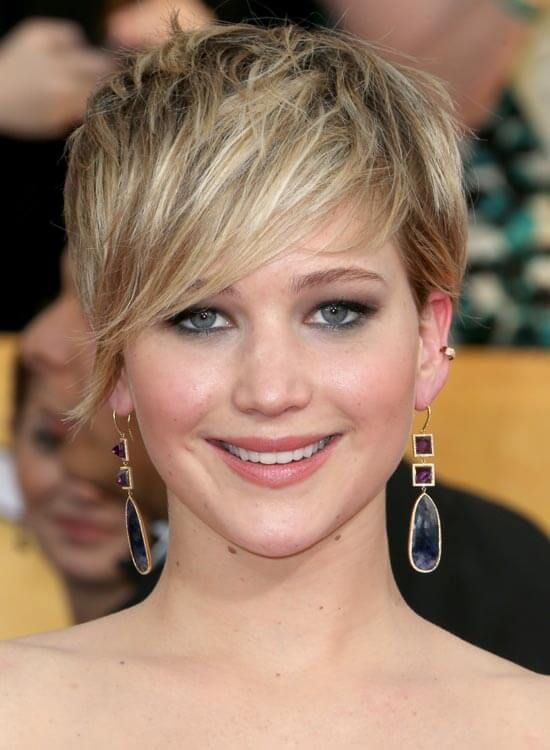 Destaque-and-Grown-Out-Pixie