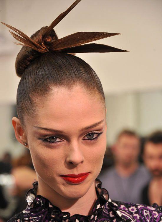 Elegante-and-Sharp-ultra-elegante-Hair