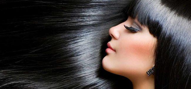 7 truques que podem fazer seu cabelo olhar mais do que é Photo