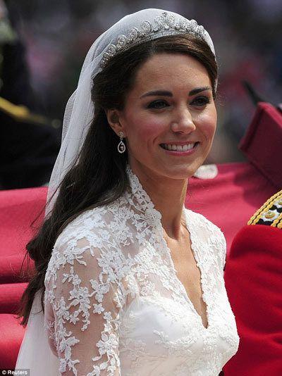 Kate Middleton anorexia