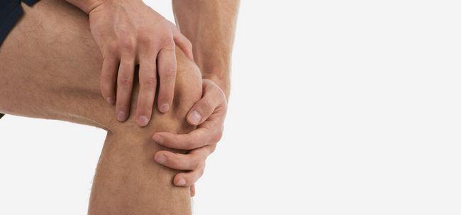 8 dicas de dieta para prevenir a artrite Photo