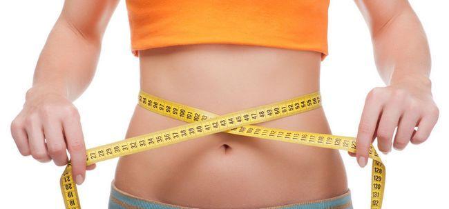 8 Benefícios eficazes do chá branco para perda de peso Photo