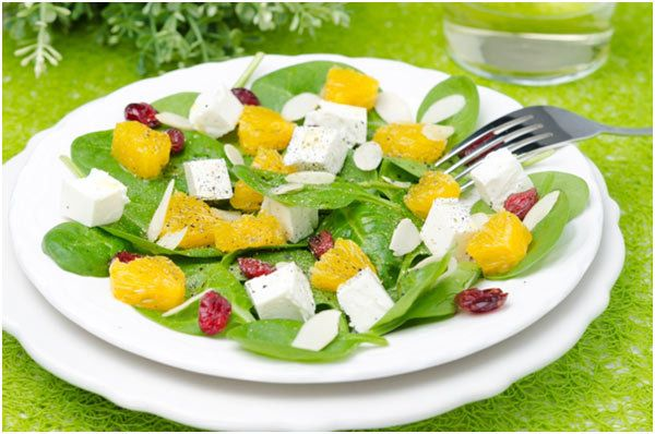 reduzir a dieta de gordura da barriga