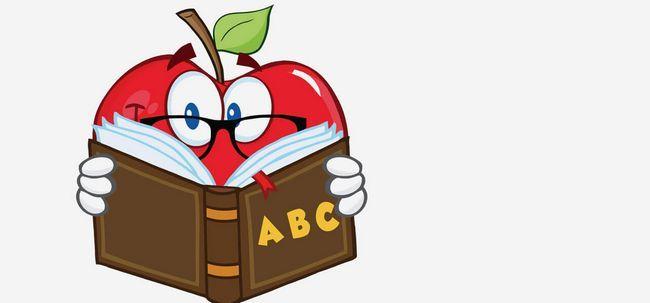 ABC Diet - Como fazer e quais são seus benefícios? Photo