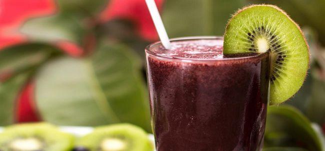 Açaí Berry Diet - Tudo o Que Você Precisa Saber Photo