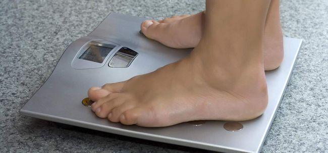 Dieta Atkins - o que comer alimentos, vantagens e desvantagens Photo
