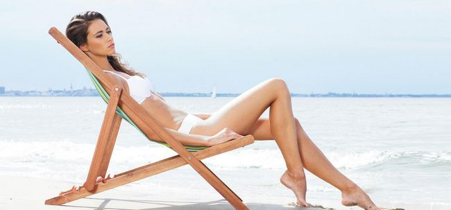 Dieta corpo Beach - O que é e quais são seus benefícios? Photo