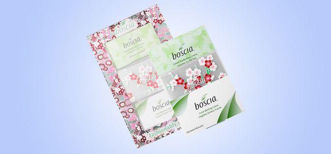 Melhor papel absorvente para a pele oleosa - Nossos Top 8 Escolhas Photo