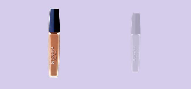 Melhor Chambor lip glosses Availble Na Índia - O nosso Top 10 Photo