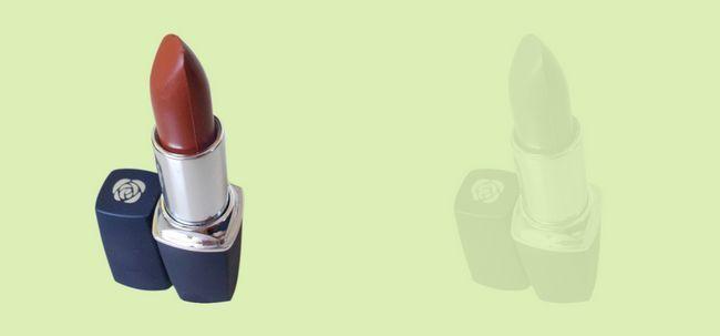 Melhores Batons Chambor disponível na Índia - Nosso Top 10 Photo