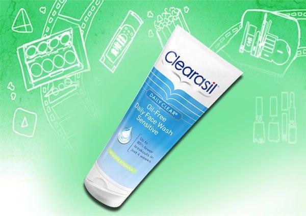 cetaphil limpeza facial diária