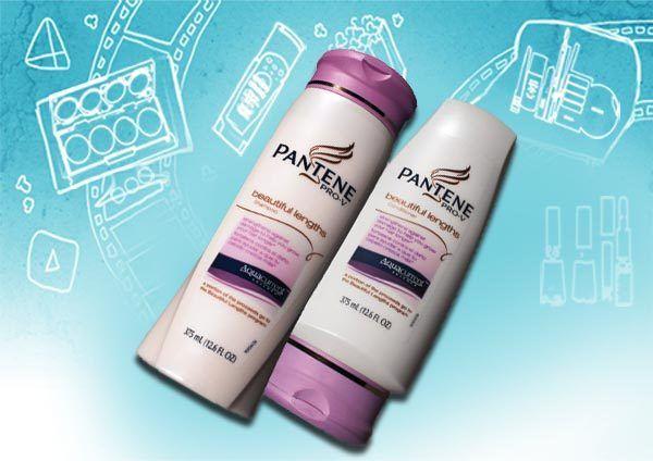 essências de ervas nenhuma maneira flakin anti-caspa shampoo