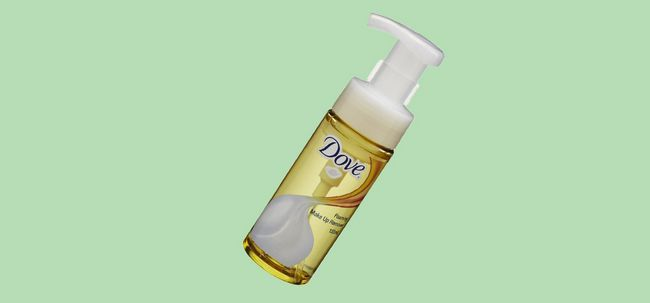 Melhores produtos de cuidados da pele Dove - Os nossos Top 10 Escolhas Photo