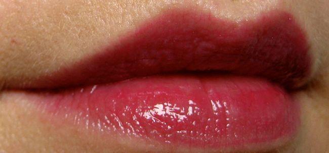 Melhor frutado lip glosses - Nosso Top 10 Photo