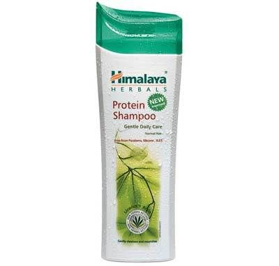 shampoo proteína himalaya