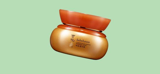 Melhores produtos de cuidados da pele coreana - Os nossos Top 10 Escolhas Photo