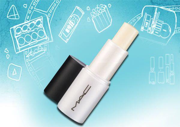 mac lip condicionado SPF vara 15