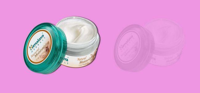 Melhor Lip manteigas disponível na Índia - Nosso Top 10 Photo