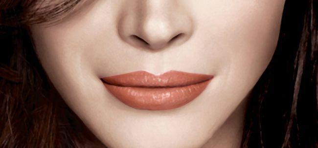 Melhor Maybelline Lip glosses - Nosso Top 10 Photo