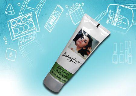 Shahnaz sempre Neem Face Wash