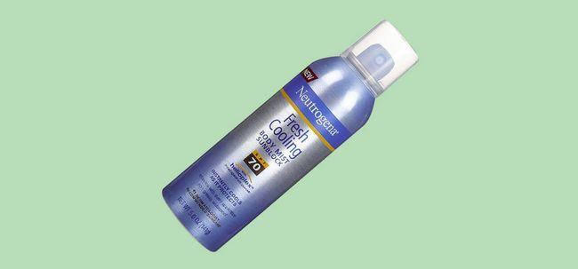 Melhores Produtos Neutrogena Cuidados com a pele - Os nossos Top 10 Escolhas Photo
