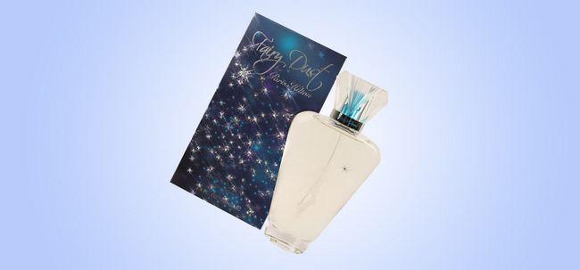 Melhor Paris Hilton Perfumes Para Mulheres - Nosso Top 10 Photo