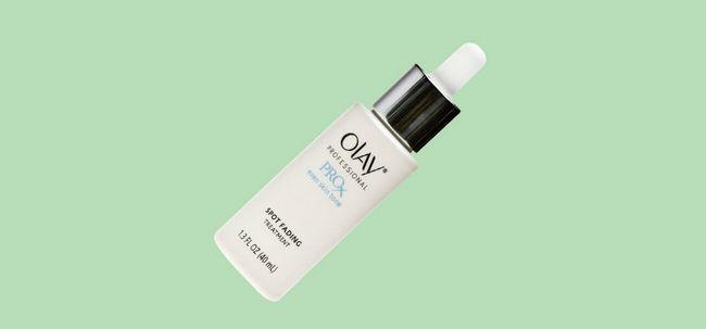 Melhores produtos Skin Care profissionais - Os nossos Top 10 Escolhas Photo