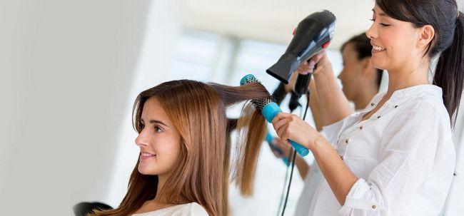 Melhores tratamentos de beleza para cabelos secos - Nossos Top 8 Escolhas Photo