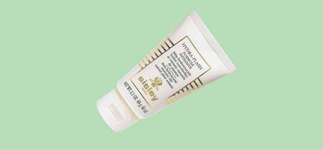 Melhores produtos Sisley Cuidados com a pele - Os nossos Top 10 Escolhas Photo