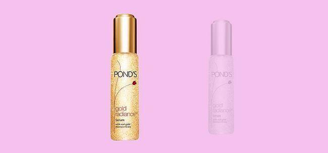 Melhores endurecimento da pele cremes disponíveis na Índia - Nosso Top 10 Photo