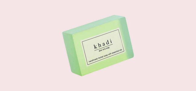 Melhores sabonetes para pele oleosa - Nosso Top 10 Photo