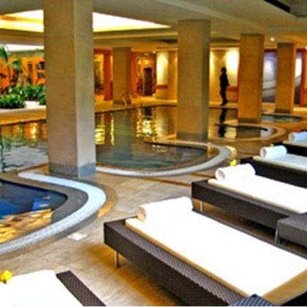 hotéis Ellaa Hyderabad