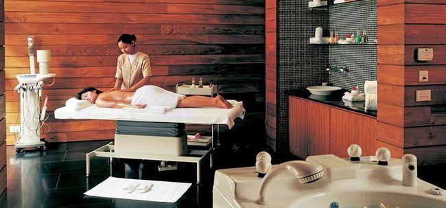 Melhores Spas Em Kolkata - Nosso Top 10 Photo
