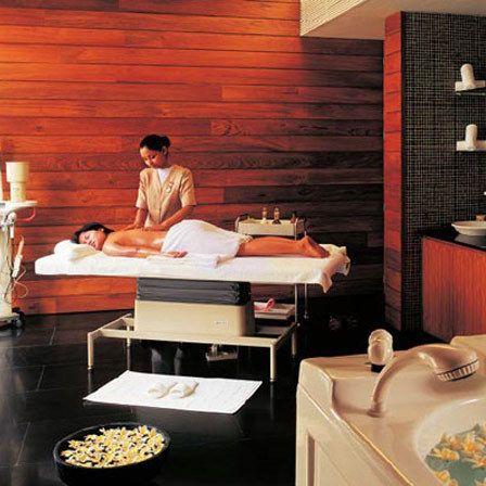 kaya kalp spa Kolkata