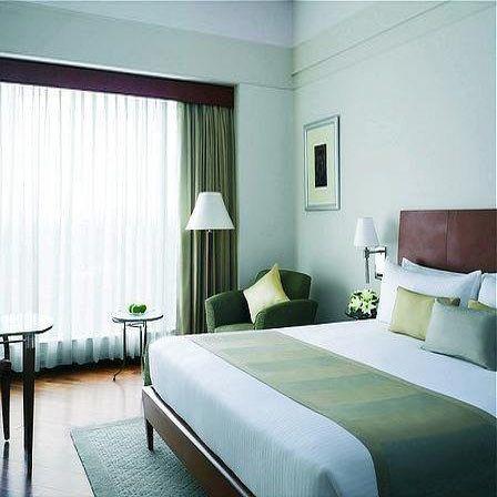 Hyatt Regency Hotel Kolkata