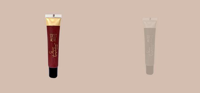 Melhores Glosses Streetwear Lip - Os nossos Top 10 Picks Photo