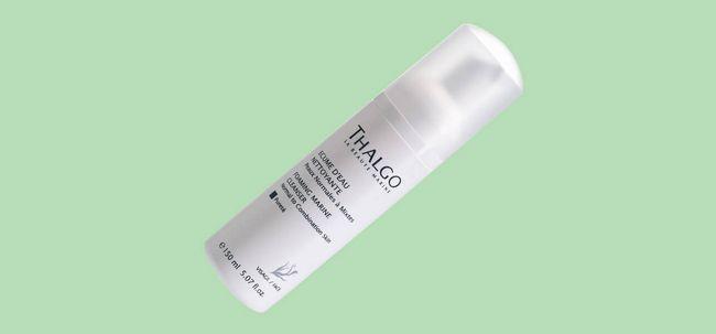 Melhores produtos Thalgo Cuidados com a pele - Os nossos Top 10 Escolhas Photo