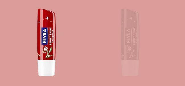 Melhor Tinted Lip Balms disponível na Índia - Nossos Top 10 Escolhas Photo