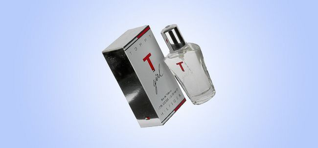 Melhores Perfumes Tommy Girl - Nosso Top 10 Photo