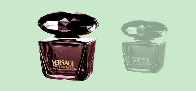 Melhor Perfumes Versace For Women - Nosso Top 10 Photo