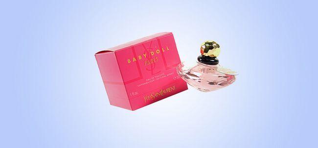 Melhores Perfumes YSL para as Mulheres - Nosso Top 10 Photo