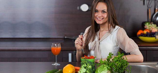 Beverly Hills plano de dieta para perda de peso Photo