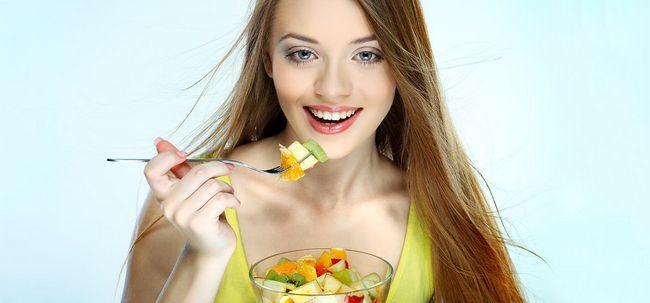 Dieta BRAT - Dieta incrivelmente eficaz para a diarreia Photo