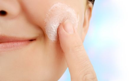 hidratante para pele oleosa no inverno