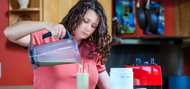 Dieta Elementar - O que é e como funciona? Photo